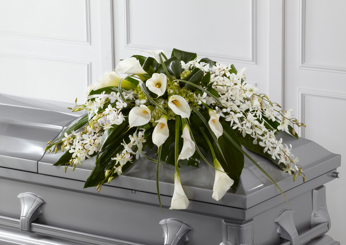 Bulgaria Florist Amp Lilies Flowers Delivery